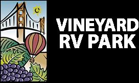 Rates Vineyard Rv Park